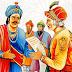 एक प्रेणादायक कहानी - तीन प्रश्न !! | Gyansagar ( ज्ञानसागर )