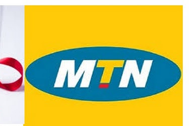 Mtn play dating tips