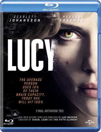 Lucy Watch Online