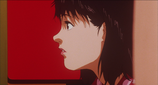 Perfect Blue 1997 20th Anniversary Release Afa Animation For Adults Animation News Reviews Articles Podcasts And More