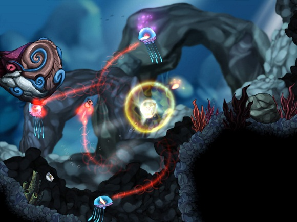 aquaria-pc-screenshot-www.ovagames.com-4