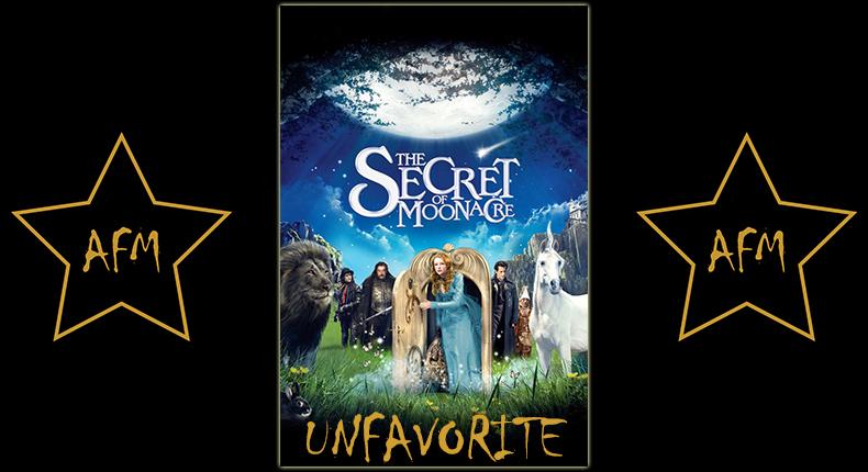the-secret-of-moonacre-holdhercegno-le-secret-de-moonacre