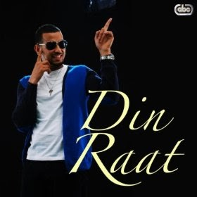 barsaat ke din song download mp3