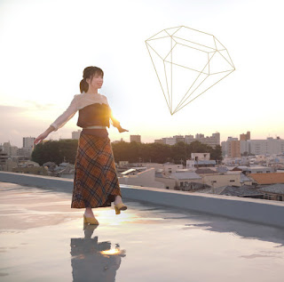 素敵なことがあなたを待っている-歌詞-藤田麻衣子