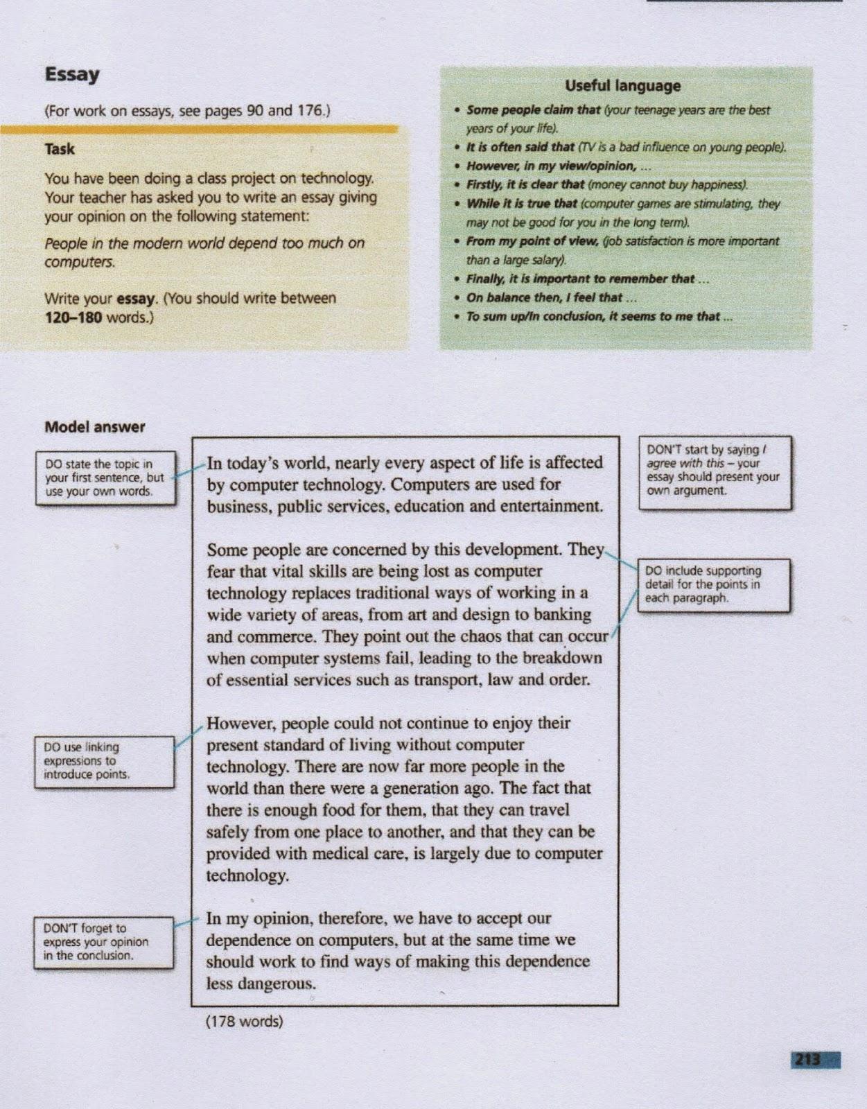 paano gumawa ng research paper sa filipino