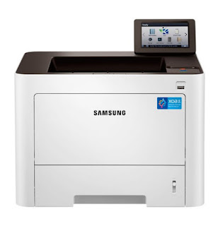 Samsung ProXpress M4025NX Driver Download