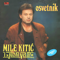 Mile Kitic -Diskografija Mile_Kitic_1989_p