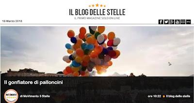 https://www.ilblogdellestelle.it/2018/03/il_gonfiatore_di_palloncini.html