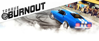 Torque Burnout Apk Data Obb - Free Download Android Game