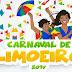 Confira a programação completa do Carnaval de Limoeiro 2017