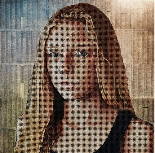 04-Alice-1-We-Dont-Belong-In-The-Shadows-Andrew-Myers-Screws-Oil-Paint-&-Phone-Book-Pages-www-designstack-co