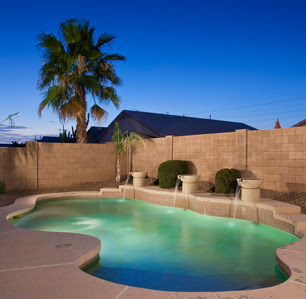 phoenix-property-management-top-3-reasons-why-your-phoenix-investment-property-shouldnt-have-a-pool
