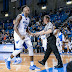 UB men's basketball comes back in last-second thriller to claim 3rd place at Great Alaska Shootout