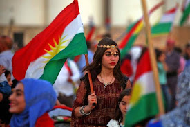 Kurdistan: If or When?
