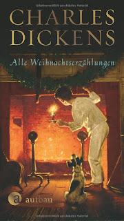 https://www.amazon.de/Alle-Weihnachtserz%C3%A4hlungen-Charles-Dickens/dp/3351036566/ref=sr_1_fkmr0_2?ie=UTF8&qid=1481631304&sr=8-2-fkmr0&keywords=weihnachtsm%C3%A4rhcne+und+erz%C3%A4hlungen