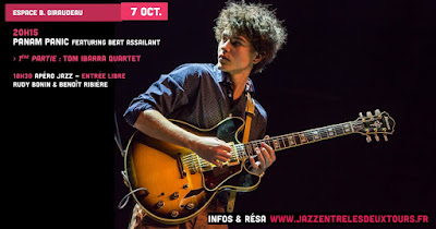 http://www.jazzentrelesdeuxtours.fr/concert-jazz-la-rochelle?concert=10