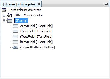 "<img src=""converter.png"" alt=""converter"">"