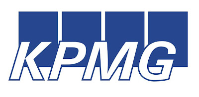 KPMG Nigeria Recruitment for Group Head, Human Resources