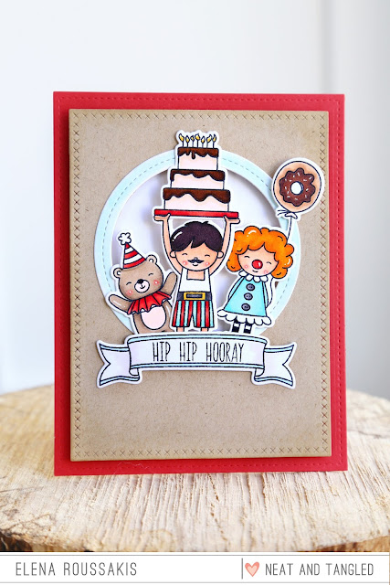 http://justmeprints.blogspot.com