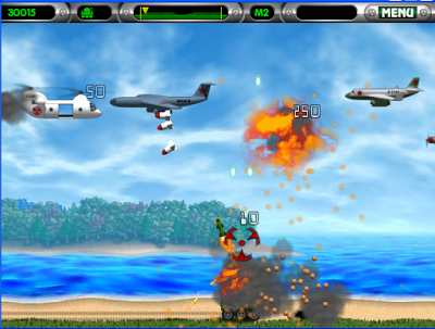 تحميل لعبة حرب امبابة 2017 للكمبيوتر برابط مباشر