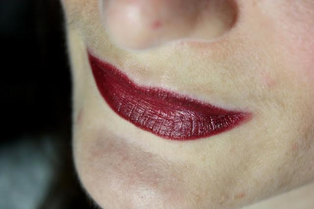 omre-lips
