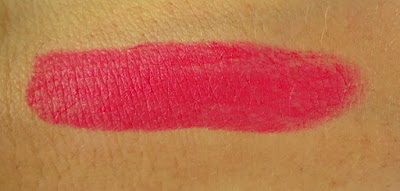Batom Long Last Soft Matte Lipstick - Clinique