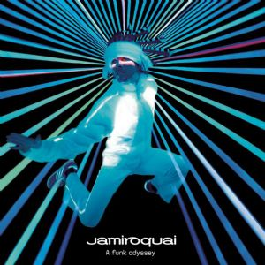 Little L - Jamiroquai