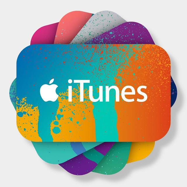 iTunes Free Download