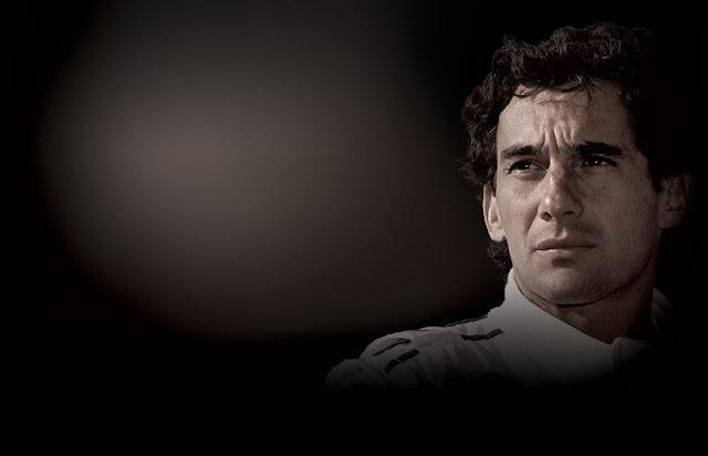 Ayrton Senna - Ímola 01/05/1994 - ACIDENTE COMPLETO - PARTE 4/10 GLOBO