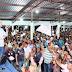 CONVENÇÔES DO PP REÚNEM MILHARES DE PESSOAS NO OESTE DA BAHIA