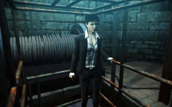 Dracula-5-The-Blood-Legacy-pc-game-download-free-full-version
