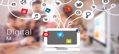 Khóa Học digital marketing dành cho người mới bắt đầu kinh doanh