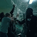 #NewMusic - Splurgeboys - Celebration​