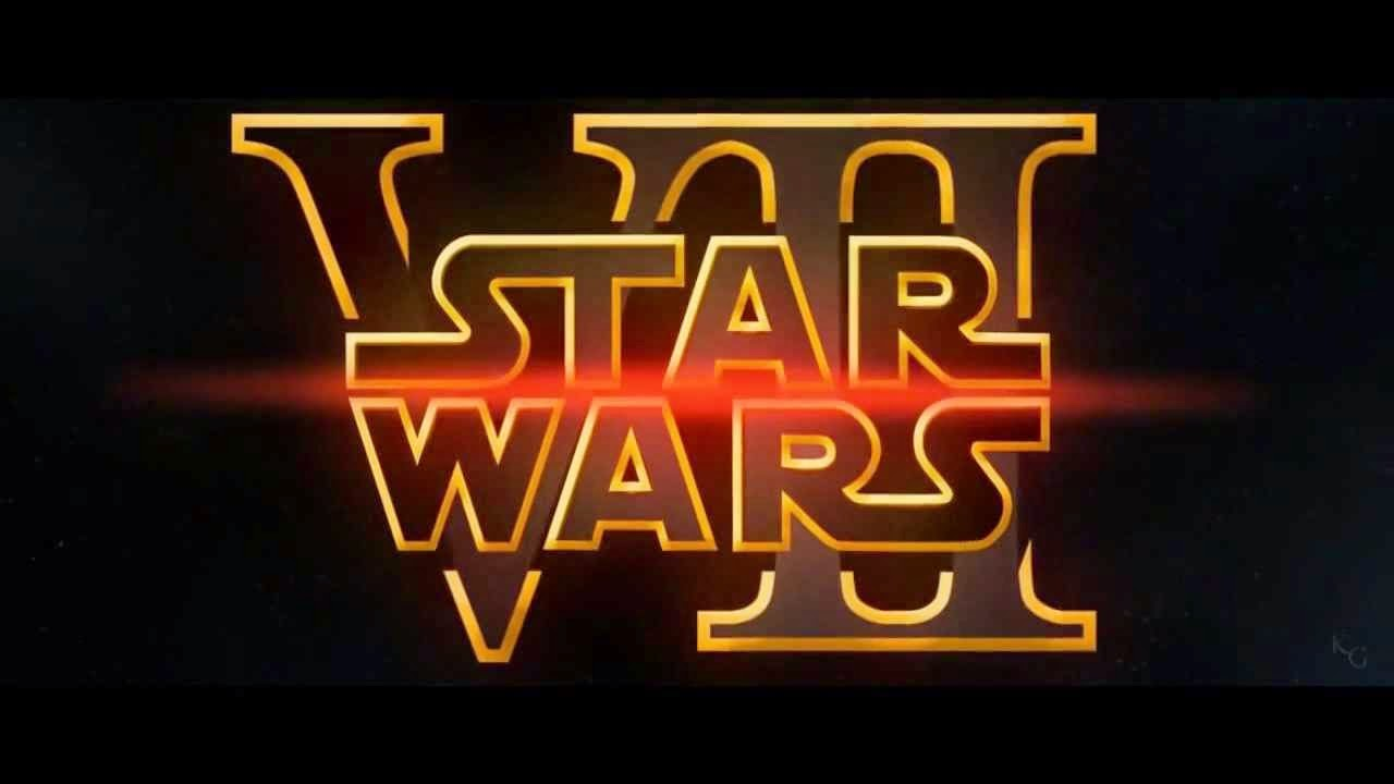 HD Wallpaper Star Wars Episode 7 Expanded Universe storyline