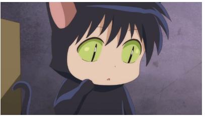 Download Anime Kyoukai no Rinne Season 2 Episode 14 [Subtitle Indonesia]