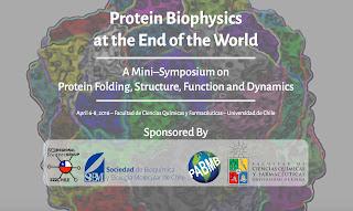http://www.ciencias.uchile.cl/ciencias/labbq/minisymposium/#slide1