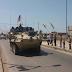 Αποκαλυπτικό : Οι Αμερικανοί έστησαν ανάχωμα στο «Απόρρητο σχέδιο» για …Ταυτόχρονη «Κάθοδο του Ερντογάν σε Συρία και Ιράκ!» (Ντοκουμέντο)
