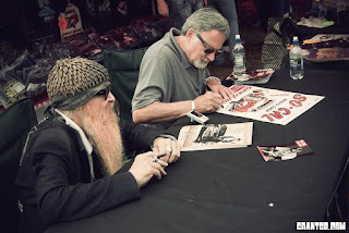 bfg-and-pc3-signing