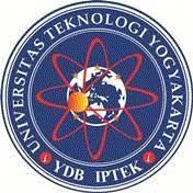 Pendaftaran Calon Mahasiswa Baru Universitas Teknologi Yogyakarta Pendaftaran UTY 2019/2020 (Universitas Teknologi Yogyakarta)