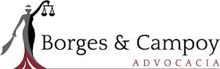 Criação Logotipo para escritório de Advocacia
