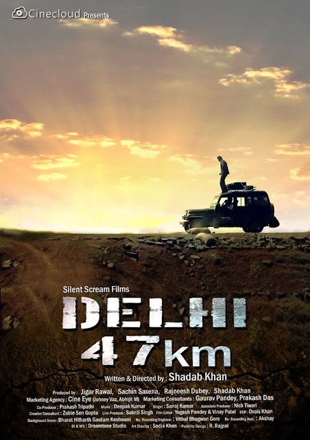 @instamag-delhi-47-km-director-shadab-khan-holds-promising-future-says-anees-bazmee
