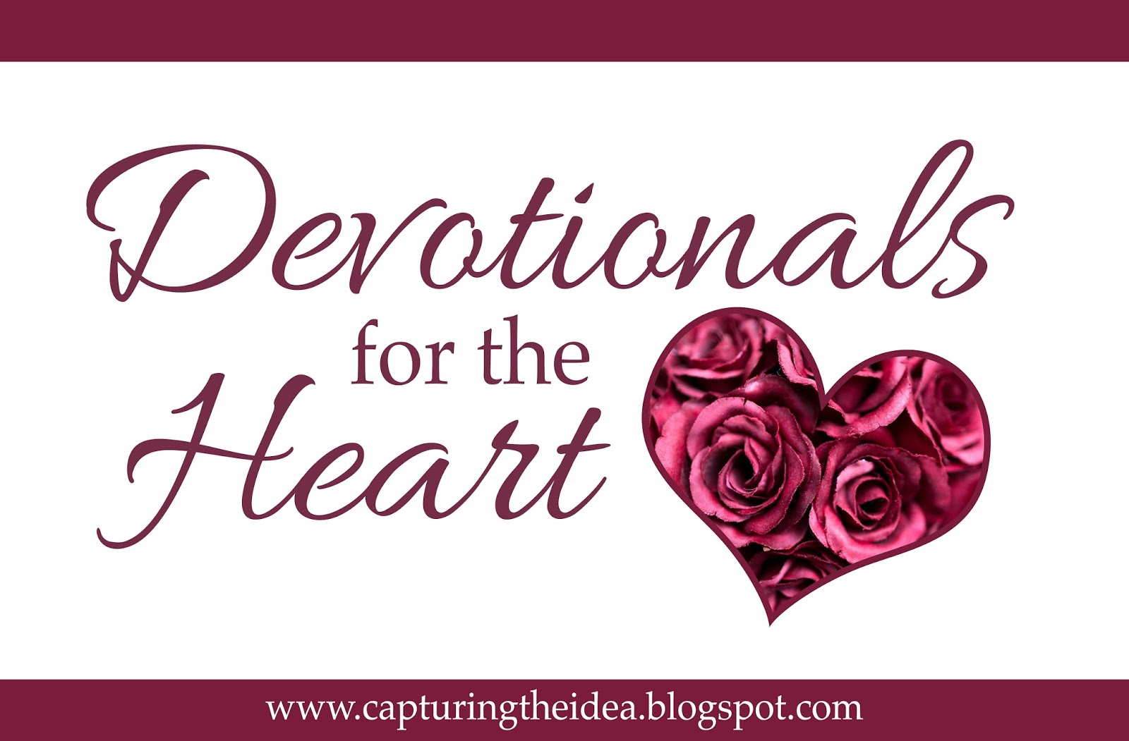 God is Love: Devotionals for the Heart: Sara\'s Mission for the New Year