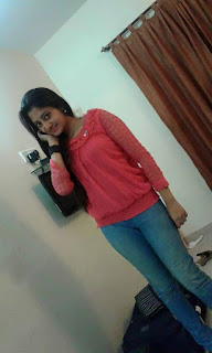 Puja Cherry Roy In Room