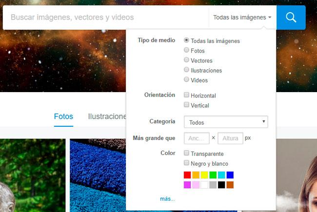 buscador_colores