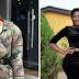 Efia Odo Apologizes To Fella Makafui