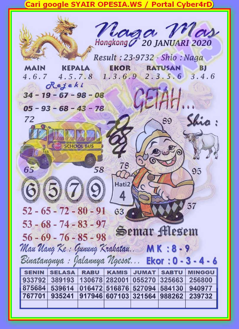 Syair Toto Kode Syair Datu Sunggul Forum Kode Syair Toto