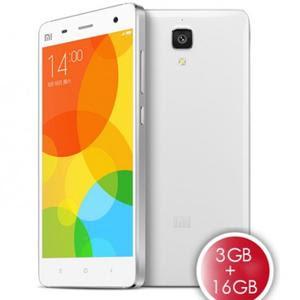 Berikut Adalah Handphone Xiaomi Yang Memiliki RAM 3GB Terbaru