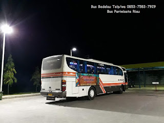 buspariwisatakebukitinggi7677980