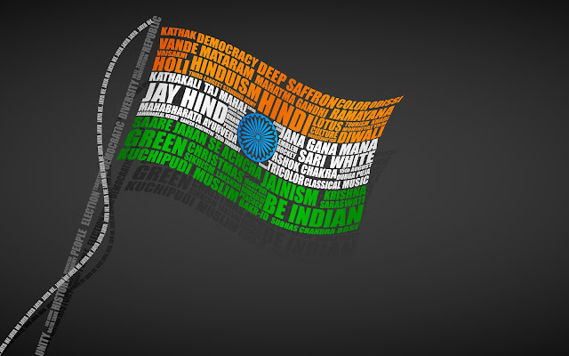 indian-flag-photos-in-different-style