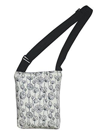 7 Tas Wanita Formal Santai dari Palomino Bag yang Multifungsi ... 0bf58a52be